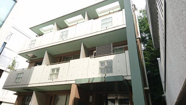 六本木から徒歩圏内・乃木坂駅から徒歩2分という好アクセスにある南青山整体院は南青山のプライベートサロン。