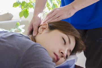 頭痛 | 港区南青山の頭痛専門の整体-南青山整体院の画像