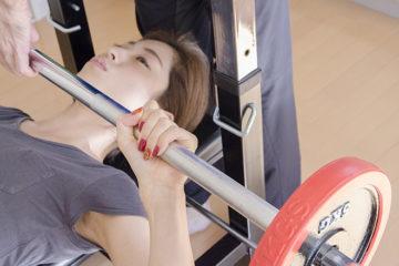 パーソナルトレーニング | 港区南青山の怪我専門の整体-南青山整体院の画像